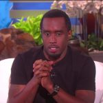 How P Diddy Net Worth Reached a $825M Empire
