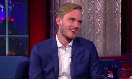 How Did PewDiePie's Net Worth reach $61M only from YouTube?