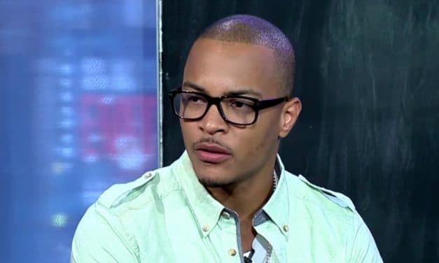 Where does the Rapper TI Net Worth Stand Today