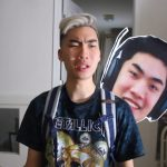 RiceGum Net Worth – How much has the Vlogger earned from YouTube?