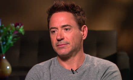 Robert Downey Jr Net Worth: Living the Life of Tony Stark