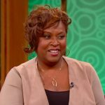 Robin Quivers Net Worth of $45M: Early Life, Earnings & Philanthropy