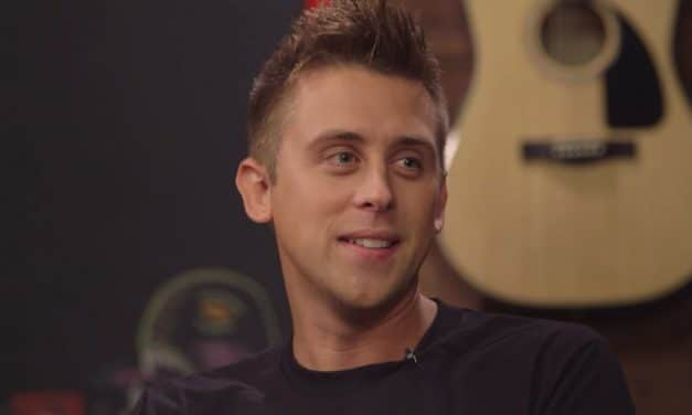 How did Roman Atwood Net Worth Reach $12M from Vlogging on YouTube