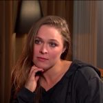The MMA Women Legend: Ronda Rousey Net Worth