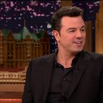 Seth MacFarlane Net Worth: Career & Earnings from Animation & Movies
