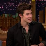 Shawn Mendes Net Worth: A Sketch of His Journey and Music Career