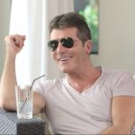 One of the Highest Paid Reality TV Stars: Simon Cowell Net Worth