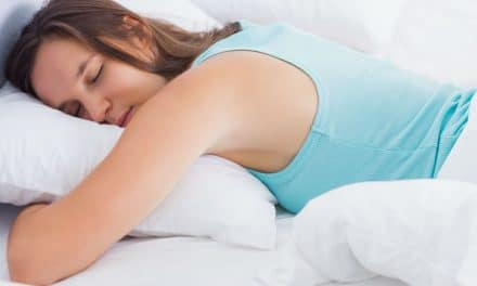 Are You Sleeping Well? Play this Quiz to Know More?