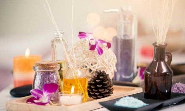 Top 15 Tea Tree Oil Uses and Benefits