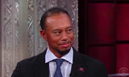 Knowing Tiger Woods' Net Worth of $740M