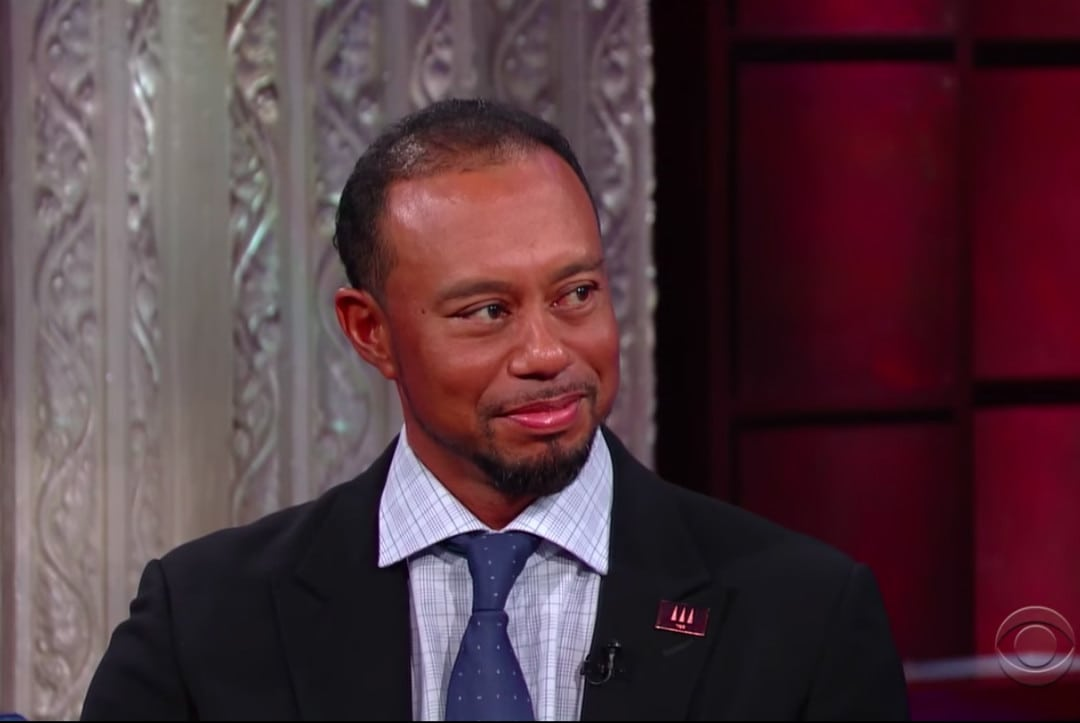 knowing tiger woods net worth of  740 million