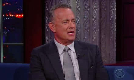 How Tom Hanks Net Worth Reached the $350M Mark