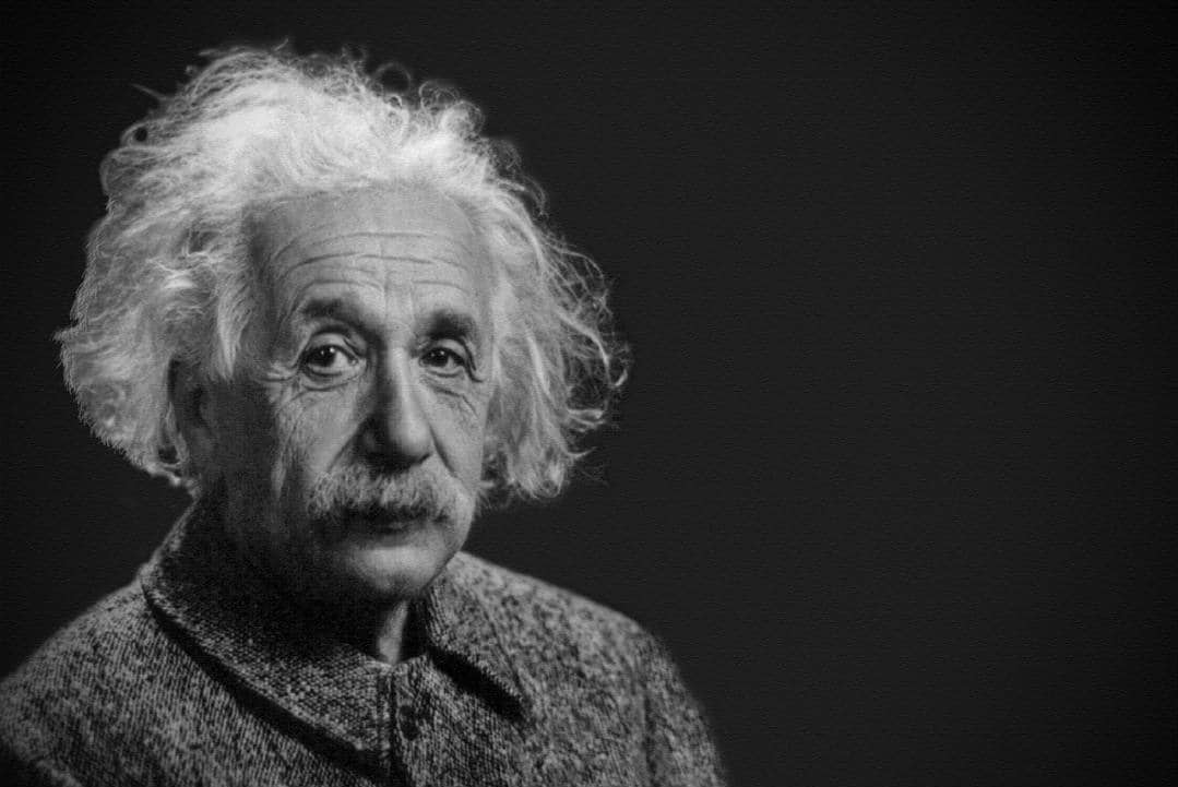 Unique Sleeping Habits of Geniuses