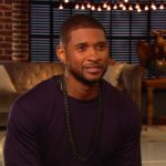 Usher Net Worth: Everything You Wanted to know about the R&B Mogul