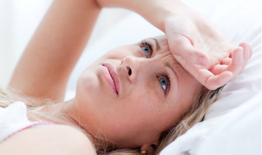 Vitamin B12 Deficiency Symptoms and Recommended B12 Intake