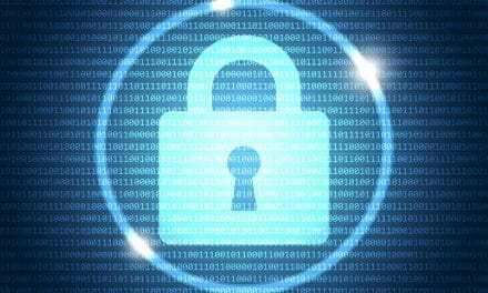 WPA vs WPA2 in Wireless Security – Do You Know the Difference?