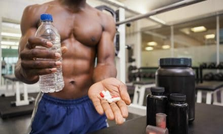 13 Best Weight Loss Pills and Supplements That are Available as on Date