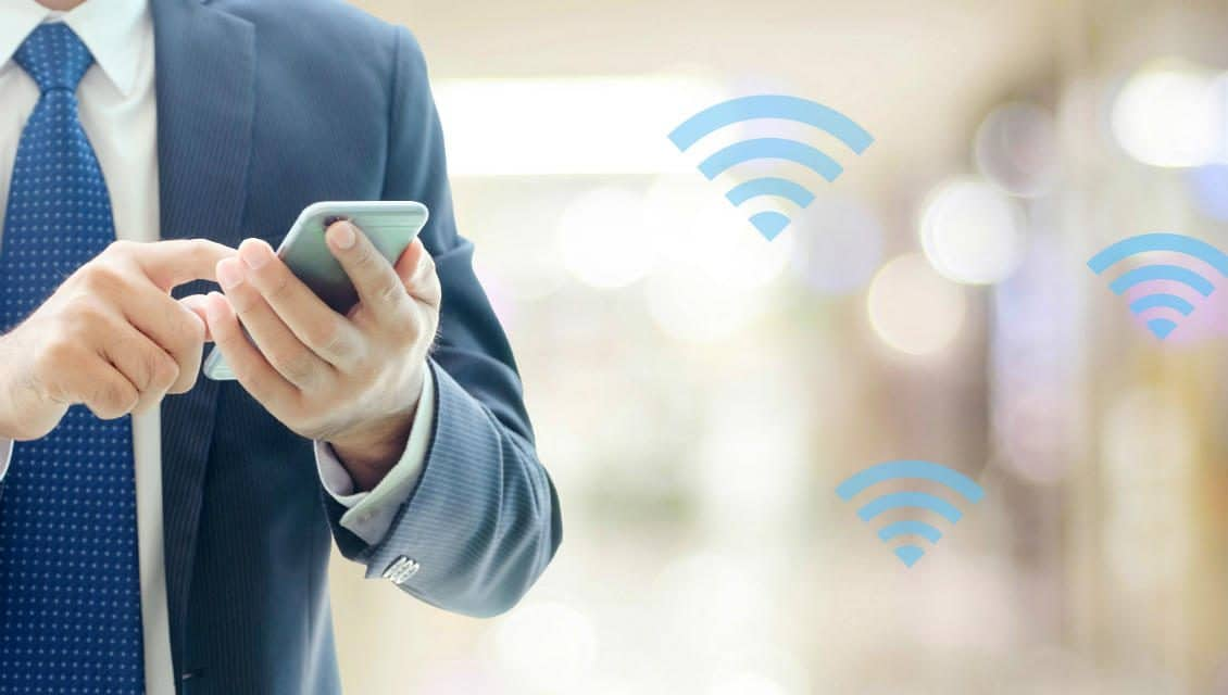 What is Wireless Technology? Learn with Examples