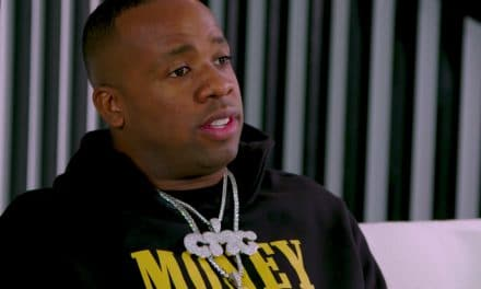 Yo Gotti Net Worth: Earnings from Album Sales & Endorsements
