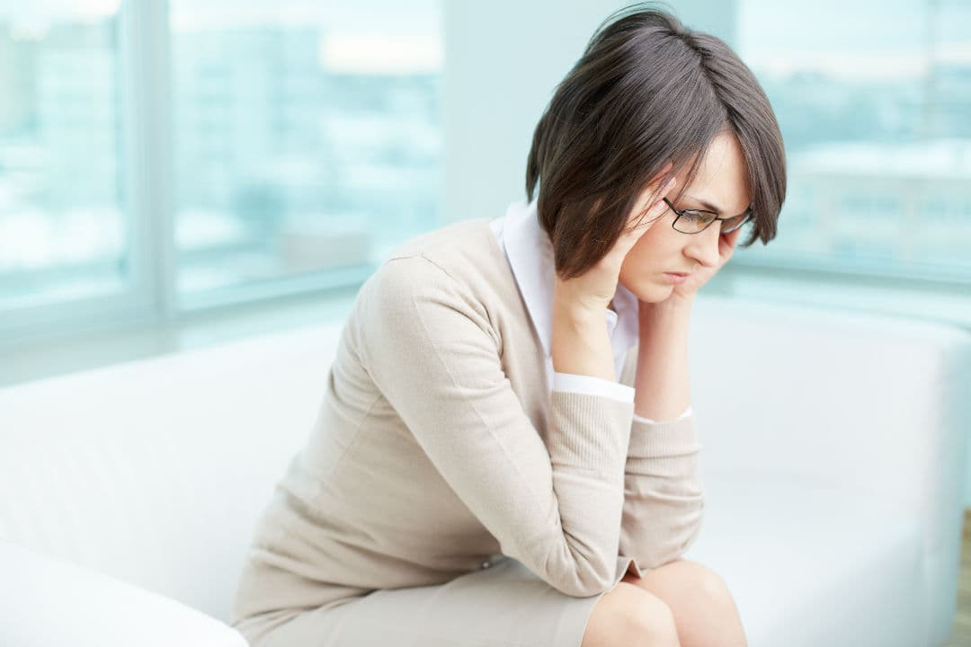 bacterial vaginosis symptoms and home remedies for bv