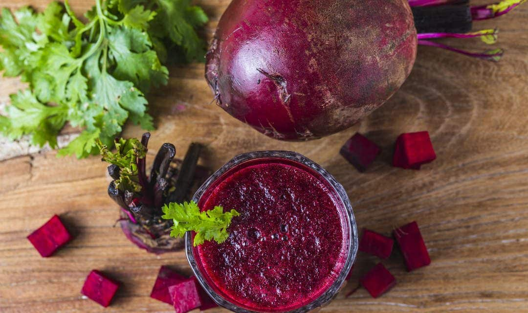 17 Beetroot Juice Benefits that You Never Knew
