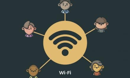 Do You Know the Best Location For Wireless Router? Router Placement Guide
