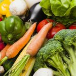 21 Best Low Carb Vegetables to Help You Lose Weight