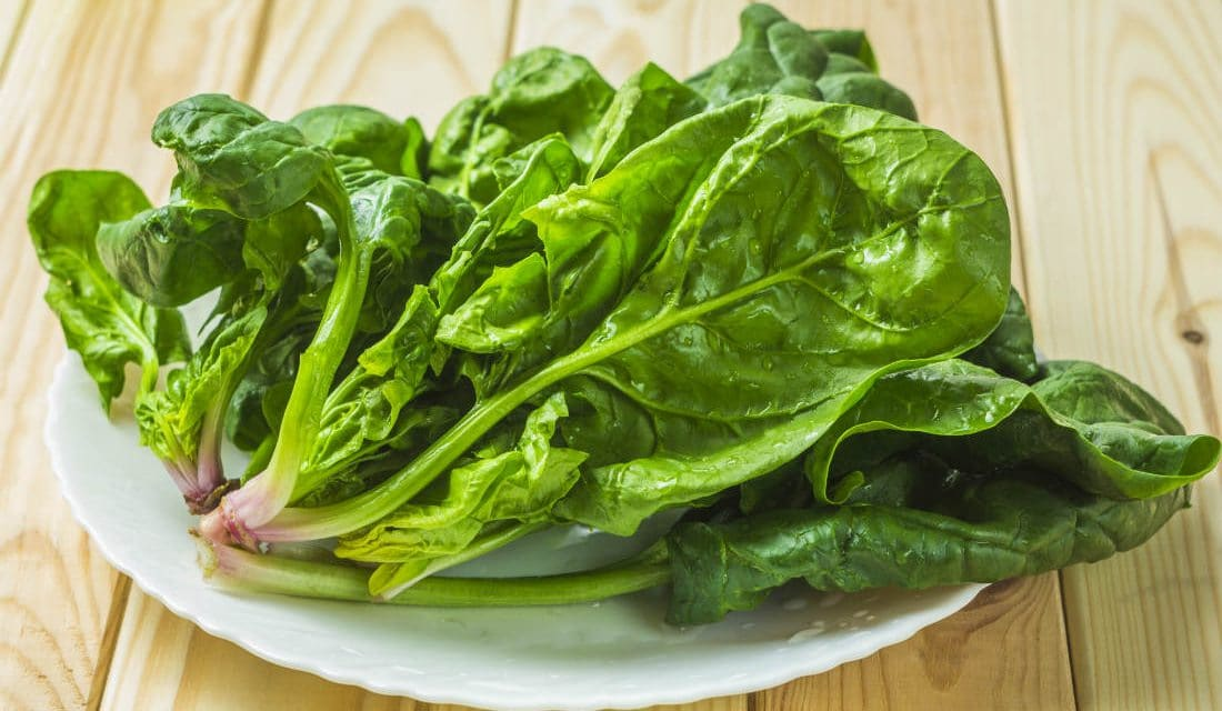13 Foods High in Magnesium and their Benefits