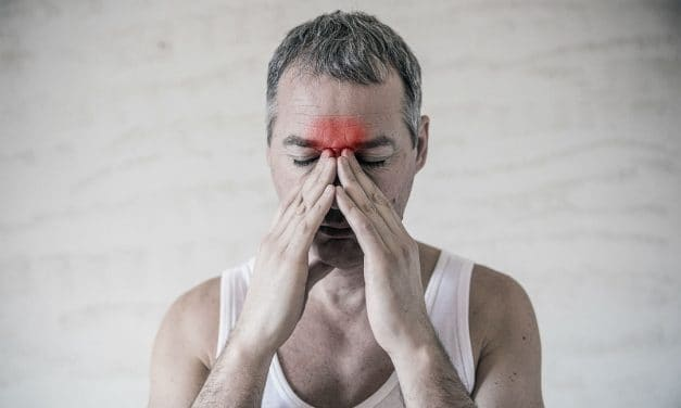 10 Home Remedies for Sinus Infection that are Super Effective