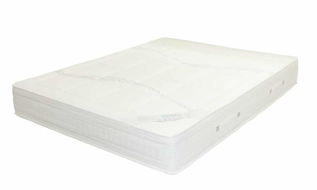 Mattress Firmness Guide – Know What to Look For?