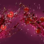 10 Tart Cherry Juice Benefits on Our Health