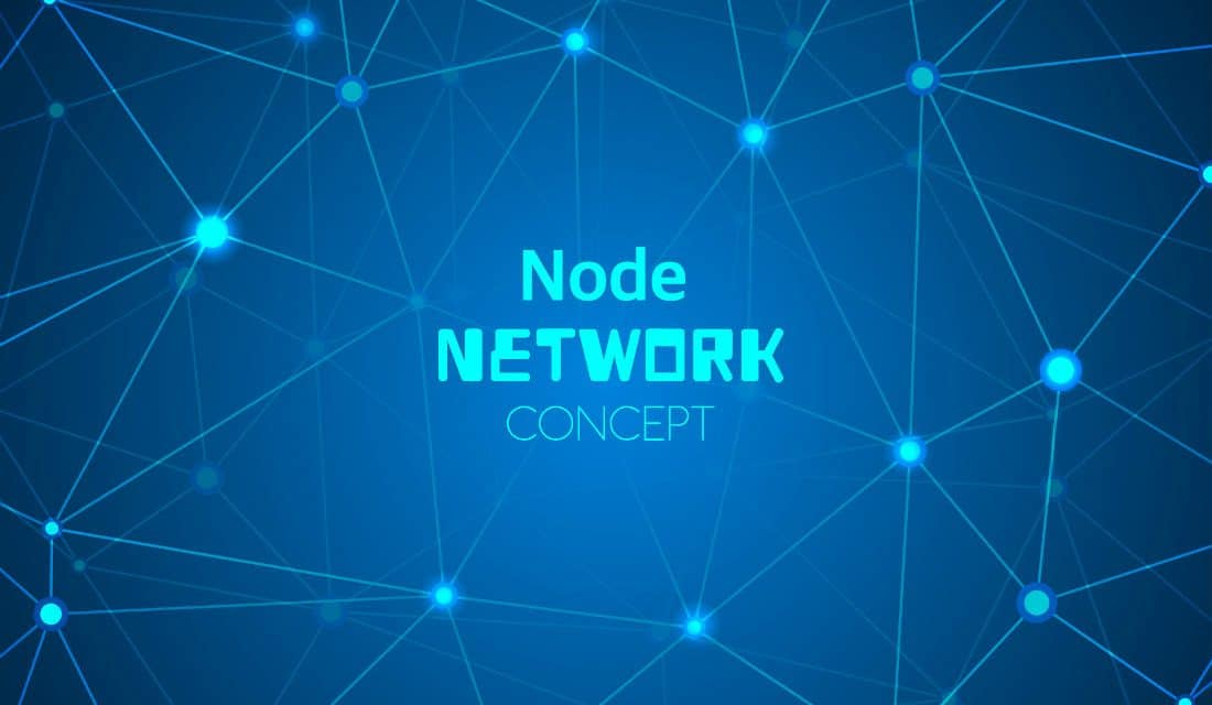 What is a Node?