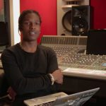 Living a Rapper's Life – ASAP Rocky Net Worth is $6 Million