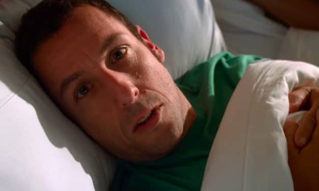 The 10 Best Adam Sandler Movies List – Have you seen them all?