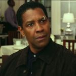 Here's Our Picks For The Best Denzel Washington Movies List