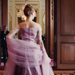 Fashion Buff? These Are The 10 Best Fashion Movies You Must Watch