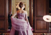 Best Fashion Movies