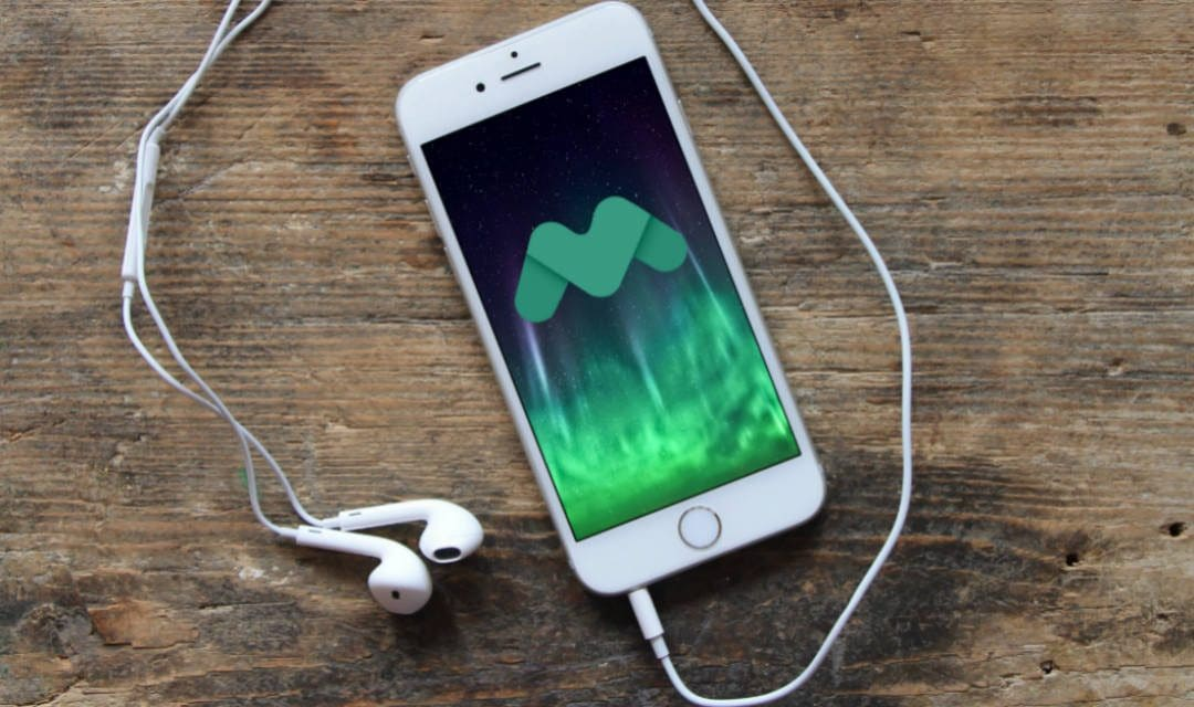 The 15 Best Free Music Apps for iPhone to Download & Stream Music