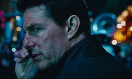 The Best Tom Cruise Movies to include in your To-Watch List