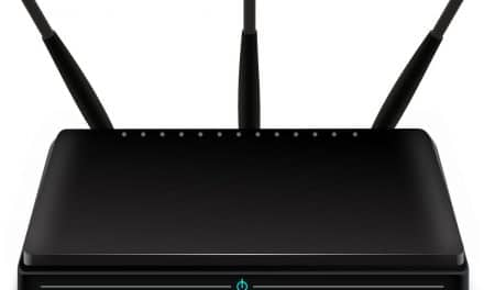 How to Access Router Settings & What Are Essential Network Router Settings?