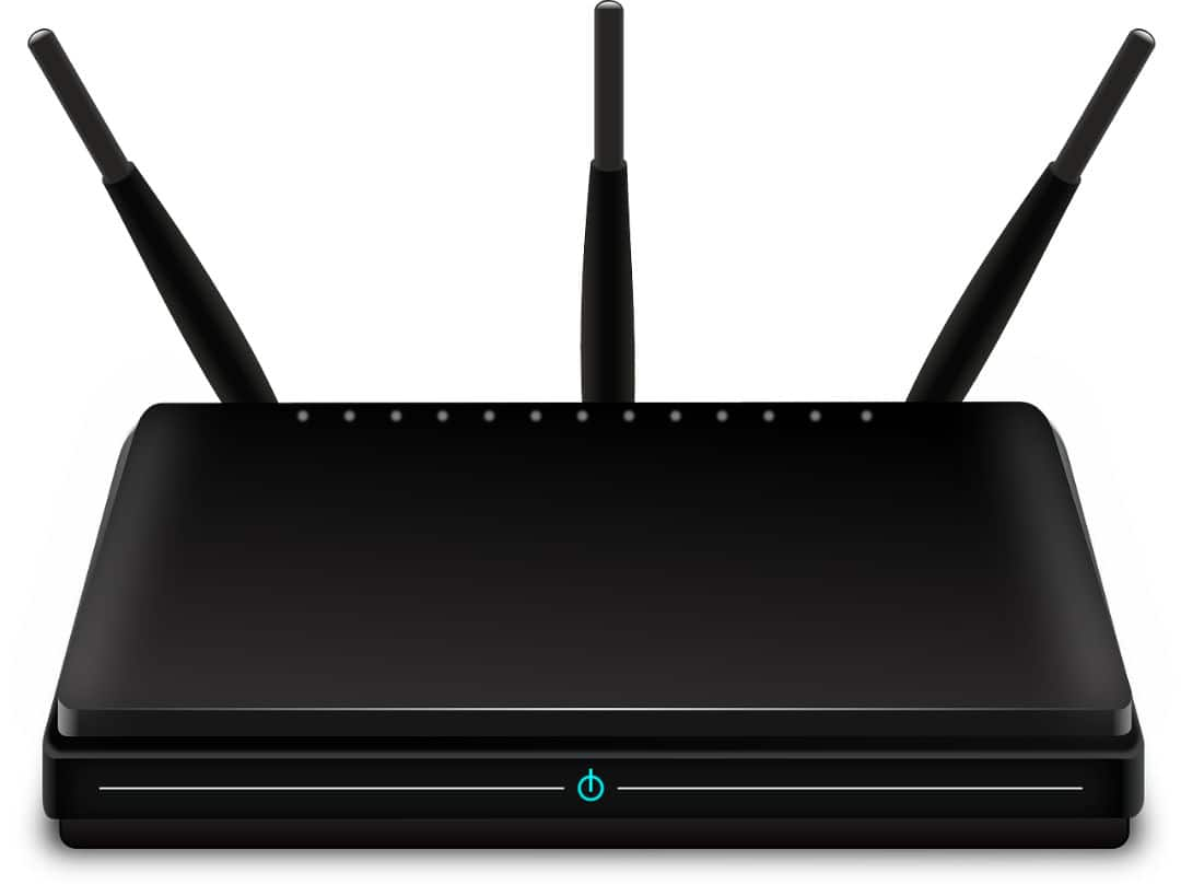 Some of the typical router settings include internet username & password, MTU, wireless protocols, channel number, SSID, security options, etc. let's see how to access router settings. You should know the IP address of your router for which you have to type ipconfig/all on the command prompt on your PC