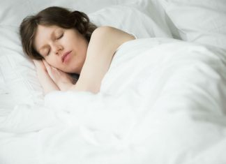 Is memory foam toxic and Memory Foam Health Risks