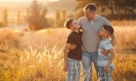 When is Father's Day this year? History, Traditions, & Gift Ideas