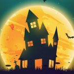 When is Halloween Day? Why & How is it celebrated?