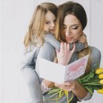 When is Mother's Day 2018? A Brief History of Origin, Facts, and Gift Ideas