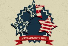 When is President's Day