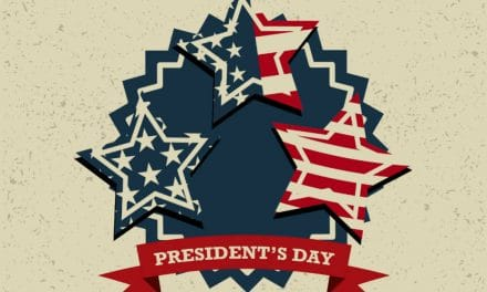 When is President's Day? A Brief History of Washington & President's Day Facts