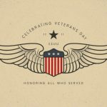 All You Need to Know About When is Veterans Day, Its History & Facts