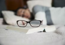 Why is sleep important