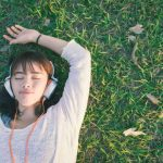 7 Best Sleep Music to Make You Fall Asleep